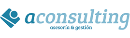 A-Consulting
